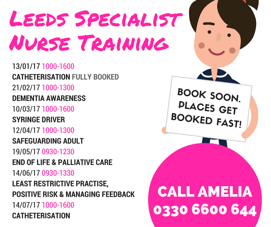 leeds-specialist-nurse-training-1
