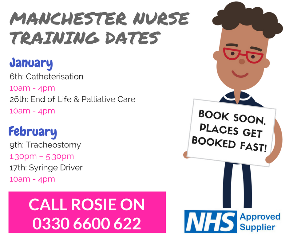 leeds-specialist-nurse-training-2