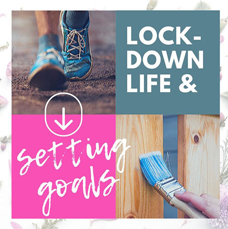lockdown-goals